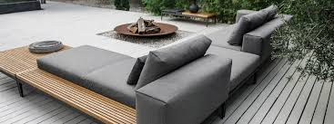 Home Interior Design Los Angeles by Furniture Teak Outdoor Furniture Los Angeles Design Decorating