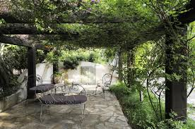 Patio Dining Sets Toronto - cast iron patio furniture the affordable patio furniture
