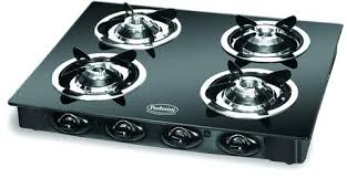 Home Design Companies In India Top 5 Best Gas Stove Brands In India 6 Windmax Brand Design Top
