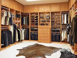 Closet Organizers Ideas Ikea Closet Organization Ideas Home U0026 Decor Ikea Best Closet