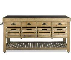 freestanding kitchen island unit unfitted kitchens use a furniture approach and often includes