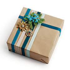 Gift Packing Ideas by Diy Holiday Gift Wrapping Stellabegonias