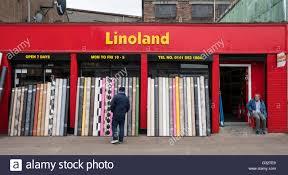 linoleum flooring stock photos linoleum flooring stock images