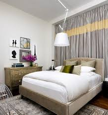How To Soundproof A Basement Ceiling by How To Soundproof A Bedroom U2013 Creative Ideas For A Peaceful Sleep
