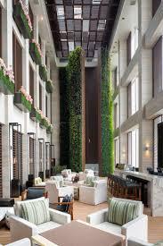 best 25 w hotel ideas only on pinterest yabu pushelberg hotel w guangzhou hotel residences china designed by rocco design architects limited interiror by
