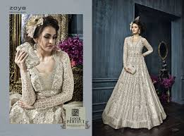 kapdavilla keeping india u0027s tradition zoya celebrity designer