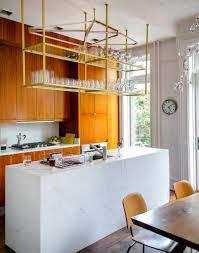 kitchen design marvelous wall bookshelves long shelf small