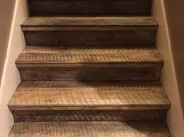 25 best stair treads ideas on pinterest wood stair wooden stair