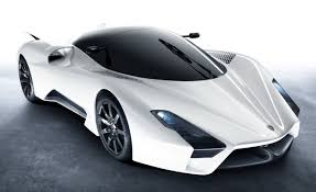 newest supercar the s fastest supercar the shelby supercars tuatara
