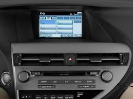lexus rx problems 2010 lexus rx warning reviews top 10 problems you must know