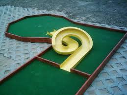 where to get the best black friday golf deals best 25 miniature golf ideas on pinterest putt putt kids golf