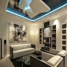 home designer architect home designer interiors 2014 home designer architectural 2014