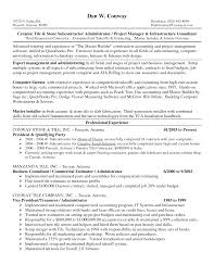 Human Services Resume Examples by 6 Best Images Of Appointment Setter Job Description Resume Tile