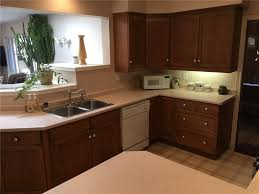 elmwood kitchen cabinets how to reface kitchen cabinets elmwood kitchen cabinets st