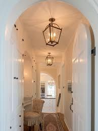 Hallway Lighting Entryway Lighting Houzz