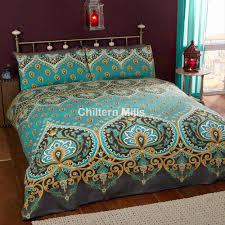 duvet cover sets single double king chiltern mills