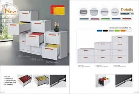 Filing Cabinet Supplier Vertical Filing Cabinet Supplier 2 3 4 Drawer Available Sample Free