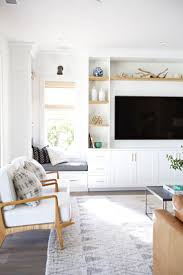 best 20 modern tv room ideas on pinterest u2014no signup required tv