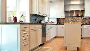 decora cabinets home depot decora cabinet cabinetry galleria small kitchen design with
