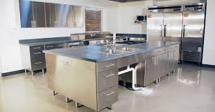 Kitchen Cabinets Handles Stainless Steel Cabinet Industrial Metal Cabinet Dreamy Sheet Metal Cabinet