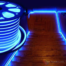 Bedroom Neon Lights Neon Signs For Bedroom Neon Sign White Neon Sign Bedroom