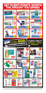rite aid black friday ad 2017 shop the best rite aid black friday