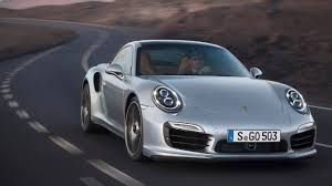 which porsche 911 should i buy is the 911 turbo s worth 181 100 or should you buy a gt r