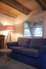 Gebrauchte Wohnzimmer Lampen Innenausbau Das Wohnzimmer Das Reh Im Garten Gartenblog