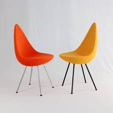Arne Jacobsen Dining Chairs Drop Chair By Arne Jacobsen Restaurant Dining Chair Buy Drop