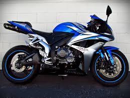 honda cbr rr price 2007 honda cbr600rr for sale j m motorsports