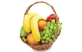 Fruits Baskets Fruit Baskets Save On Foods