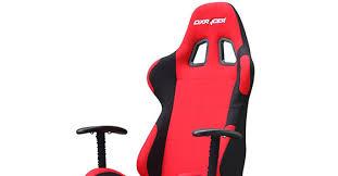 dxracer chair black friday dxracer chairs high standard gaming chairs tgg