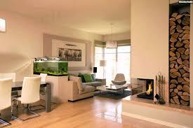 Wohnzimmer Nat Lich Einrichten Awesome Steinwand Beige Wohnzimmer Photos House Design Ideas