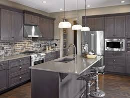 industrial kitchen ideas 24 best industrial kitchen design ideas to make your home becoming