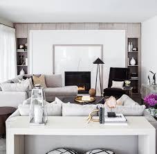 congratulations to elizabeth metcalfe interiors u0026 design