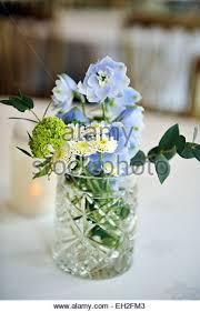 wedding flowers jam jars jam jar flowers stock photos jam jar flowers stock images alamy
