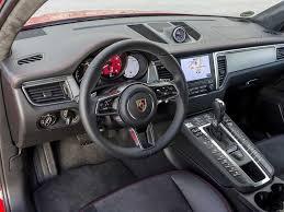 Porsche Macan Diesel Mpg - porsche macan gts driven pistonheads