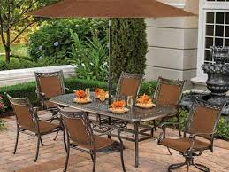 outdoor furniture by agio ashmost pelican outdoor furniture shops