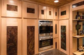 kitchens with maple cabinets maple and steel kitchen cabinets set design standard in johnston home