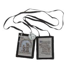 catholic necklaces religious jewelry catholic medals the catholic company