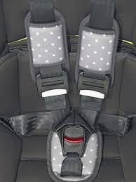 reglement siege auto siège auto vertbaudet kidsit isofix groupe 1 2 3 gris étoiles