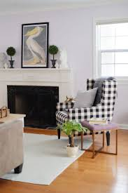 57 best colonial house living room images on pinterest