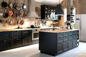 poser cuisine ikea comment monter une cuisine ikea quelques astuces pour monter une