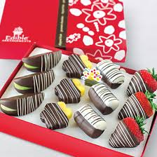 edible arrangement chocolate covered strawberries chocolate dipped covered fruit edible arrangements