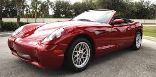 panoz 2002 panoz esperante information and photos zombiedrive