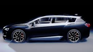 nissan murano crosscabriolet wiki dear automaker please build me a the truth about cars