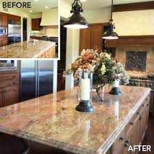 Free Kitchen Makeover Contest - 5 before and after kitchen makeovers