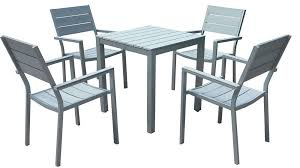 Polywood Outdoor Furniture Reviews by Polywood Outdoor Furniture Lancaster Pa Home Design Ideas