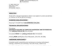 resume formatting in word splendid design inspiration resume format for word 11 best resume download resume format for word