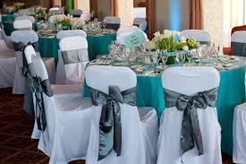 Teal Wedding Blue And Gray Wedding Decorations Blue And Gray Decorating Ideas
